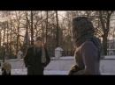 «Доктор Живаго» (2005) - драма, экранизация, реж. Александр Прошкин