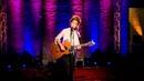 Selah Sue - Explanations @ iTunes Festival 2011
