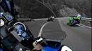 {Top 7 Street Racing} SUPERBIKES vs SUPER BIKES || Kawasaki,Yamaha R1,BMW 1000rr,..