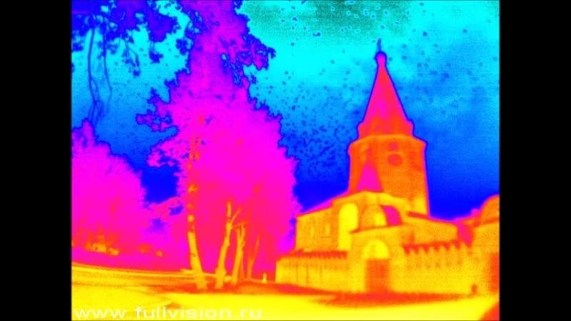 28_Вороны над Введенской церковью_30 сек