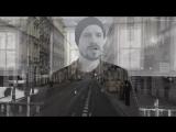 Letzte Instanz - Noch Einmal (Official Video) (2018).mp4