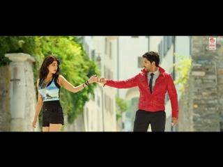 Race Gurram Songs _ Gala Gala Video Song _ Allu Arjun, Shruti hassan, S.S Thaman