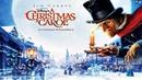 Рождественская история (2009) - мультфильм, фэнтези, драма, Семейный