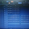 "MeSky on Instagram: "" collab metalstep remix demo project flstudio A small demo, a great project. My first remix pack for D"