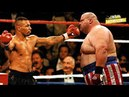 All 44 Amazing Knockouts by Mike Tyson in Boxing