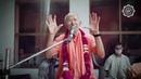 2018.11.14 - О конечной цели (Говинд-кунд) - Бхакти Вигьяна Госвами