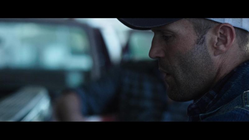 Последний рубеж / Homefront (2013)