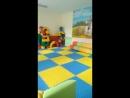 игровая комната 2