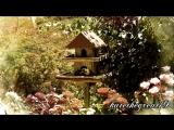 Home Sweet Home - performed by Erutan