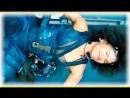 ДЭДПУЛ 2 Домино против Кейбла Трейлер Новинка (2018) Райан Рейнольдс Супергерой Фильм HD