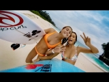 Deep House presents: GoPro HERO Session GoPro, Simplified