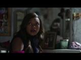 Power 5x02 Promo Damage Control (HD) Season 5 Episode 2 Promo