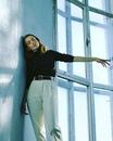 Валерия Федорович фото #18