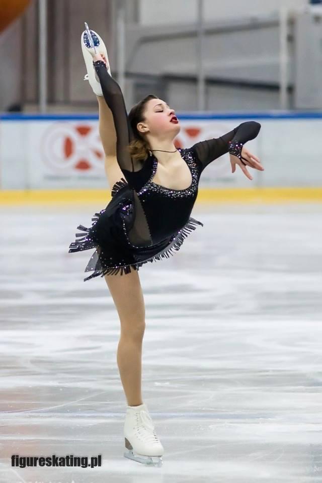 Международные соревнования сезона 2018-2019 (общая)  - Страница 9 2dEKPxxcmvw