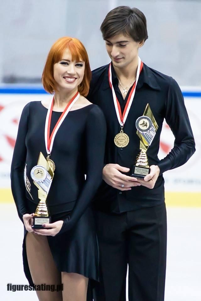 Международные соревнования сезона 2018-2019 (общая)  - Страница 9 LebsMWeQrEU