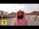 مناقب وفضائل شهداء غزوة أحد ٤٠ ( أبو أسيرة بن الحارث ) رضي الله عنه