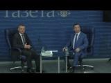 Как складывается диалог между Приднестровьем и Молдавией