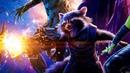 Marvel - Битва чемпионов: прохождение АКТ 3 Конец игры - Глава 3 Цель...