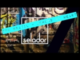 Zoo Brazil - Across My My Heart (Selador Records)