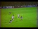Rob Rensenbrink vs Barcellona Coppa delle Coppe 1978 1979