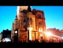 Староместская площадь, г. Прага