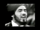 Sam The Sham & The Pharaohs - Wooly Bully