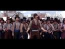 Банды Нью-Йорка (2002) – трейлер