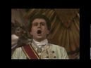 Mozart's tenor roles should be sung by a MAN!