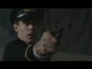 Harry Treadaway - Fleming (2014)