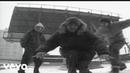 Beastie Boys Rhyme The Rhyme Well With Skit