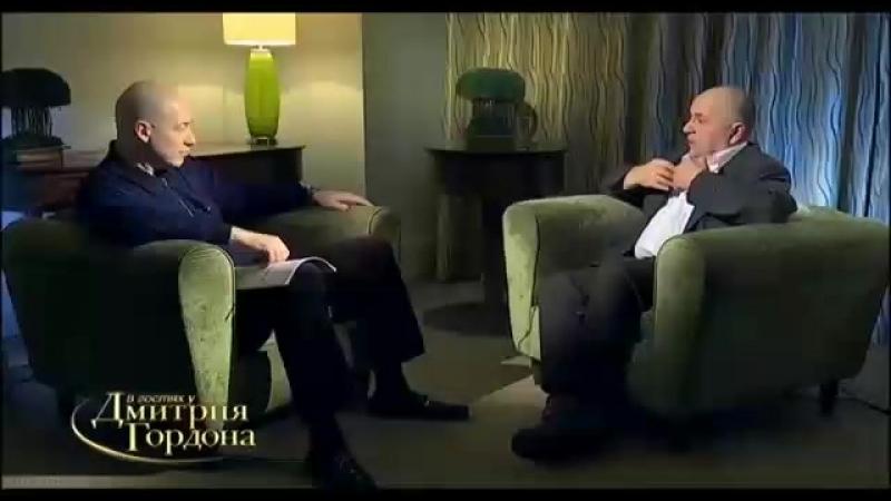 Ну если Путин себе Донбасс забирать не хочет mp4