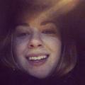 Olesya Fattakhova on Instagram Снежного настроения в ленту) @anya_pavlyutina закрой уши!