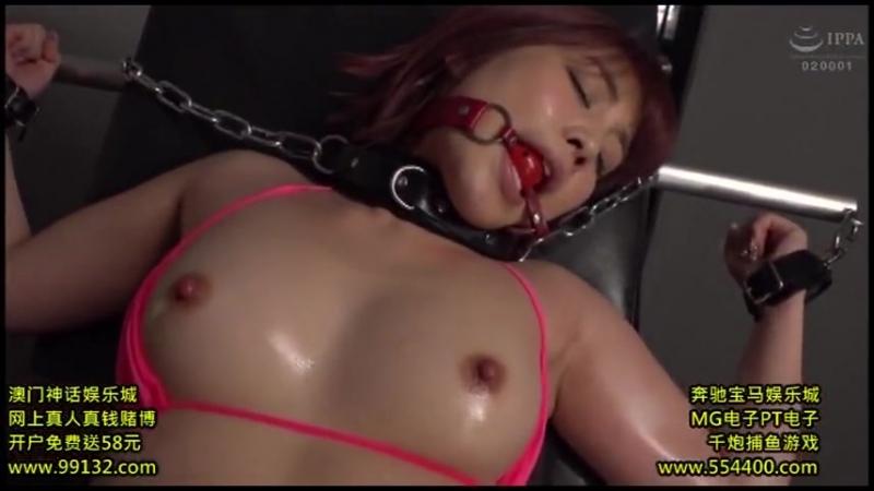 Rui Hasegawa Порно Хентай Hentai Porno Deep Throating Restraint SM Solowork Squirting Toy