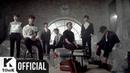 [MV] BTOB(비투비) _ L.U.V