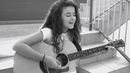 Keith Urban Parallel Line cover by Mariah Evangeline