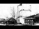 Спасский кафедральный собор г.Тара