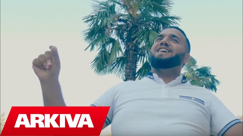 Besnik Lilaj Hajrin Sta Pash Official Video HD