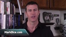 Operation Mockingbird CIA Control of Mainstream Media The Full Story 720p