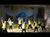 видео №8 Танец
