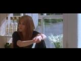Практическая магия (1998) фильм: Николь Кидман, Сандра Буллок. мистика, фантастика, ведьмы, колдовство, magic, witch, witches