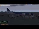 LEIB IBIZA до ULLI PULKOVO на A330 200