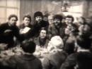 Рабочее Движение в 70 - 80 Годах и Распространение Марксизма в России в XIX Веке. (1976.г.)