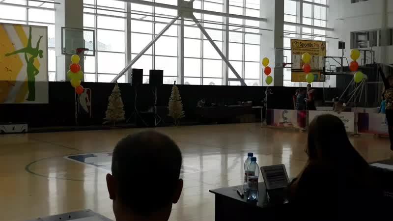 Дарья Греб и Дарина Мясникова. финал. 3 призовое место🏆🏆🏆🤸♀️🤸♀️🤸♀️🤩💪💃❤