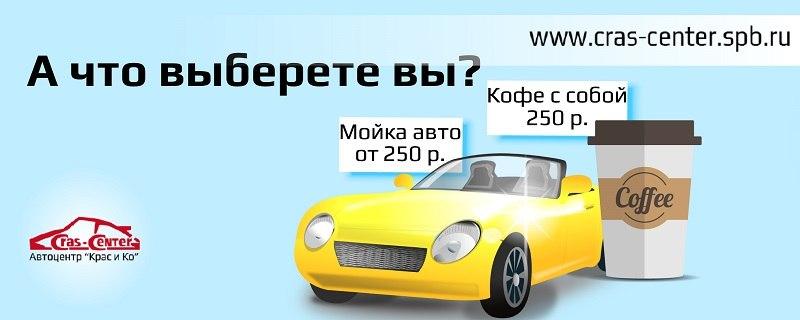 9_Sw_x5M5Pk.jpg