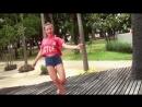 Танцевальный клип Пироженковой Ирины под Marshmello Anne-Marie FRIENDS