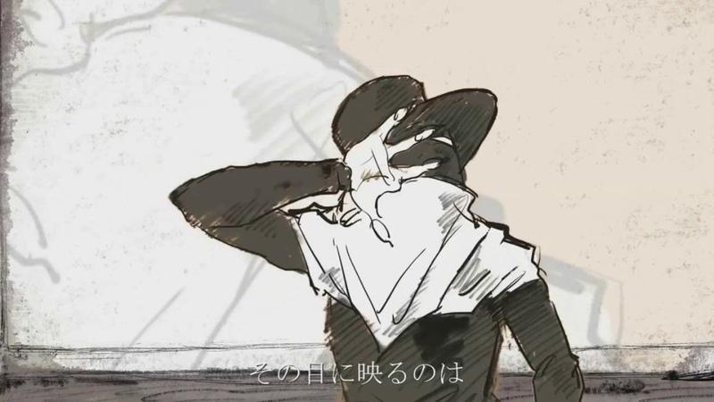 【Vocaloid5 カバー】ドラマツルギー 「鏡音リンV4X」 VPR