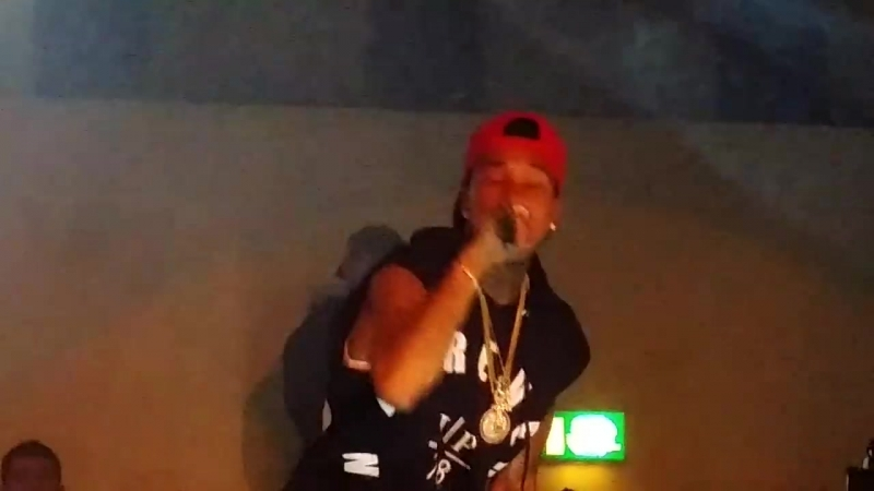 [v-s.mobi]Tyga live - Molly Wien Vienna 20.06.2015 HD.mp4