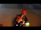 v-s.mobiTyga live - Molly Wien Vienna 20.06.2015 HD.mp4