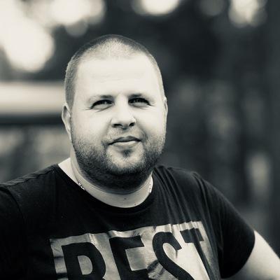 Николай Козырев