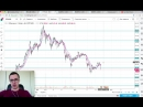 Ilya Mescheryakov / Прогноз цены на Биткоин, Эфир и другие криптовалюты (22 июня)